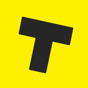 TopBuzz:Breaking News & Videos News app
