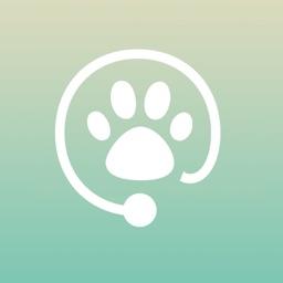 VetPocket -Suivi santé animale