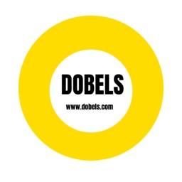 Dobels Dating App