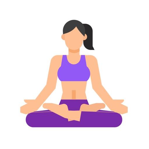Yoga For Beginners Teacher App