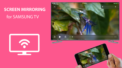 Top 10 Apps like Mirror for LG TV+ in 2019 for iPhone & iPad