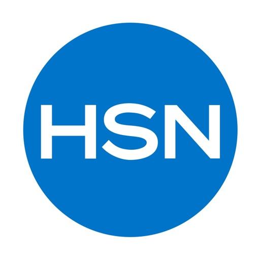HSN Shopping App iOS App