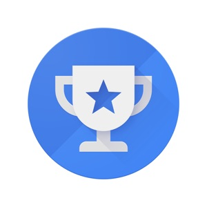 Google Opinion Rewards App Reviews, Free Download