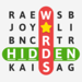 Word Search: Hidden Words Hack Online Generator