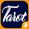 Bói Bài Tarot và Oracle - iPhoneアプリ