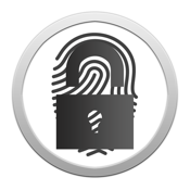 KeePass Touch icon