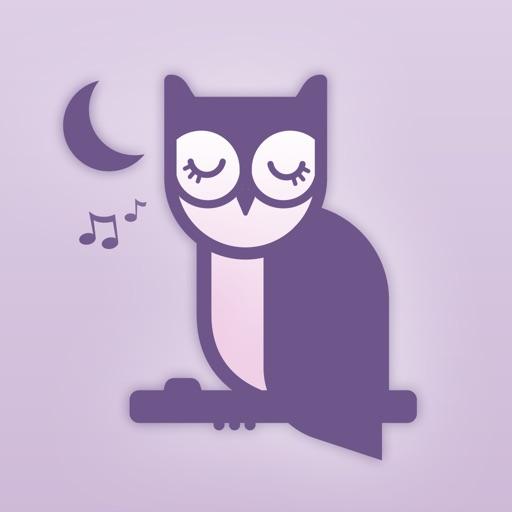 Lululu White Noise & Lullabies