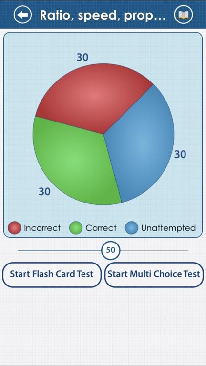 GCSE Maths : Super Edition LT screenshot-4