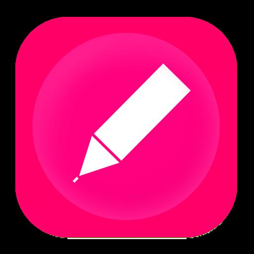RuneSigner - PDF Signer