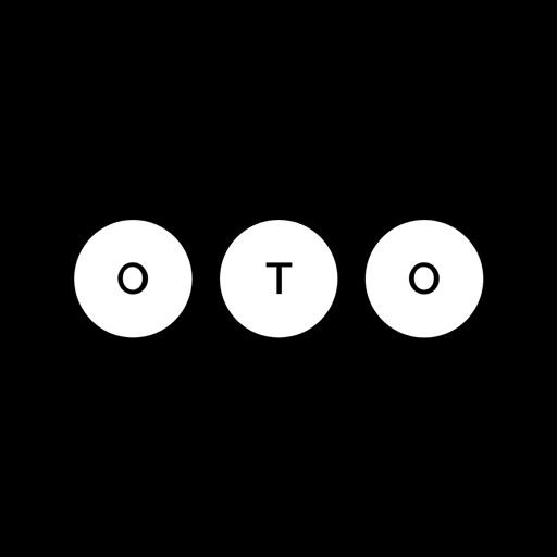 OTO Passenger