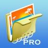 相册管Pro