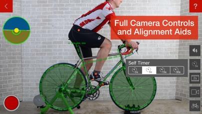 Bike Fast Fitのおすすめ画像3