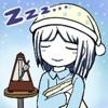 寝トロノーム