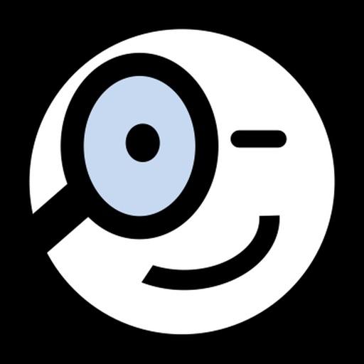 eyeCuity: Near Vision Card