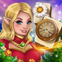 Codes for Mahjong Quest: Elven Journey Hack