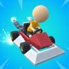 Go Karts! - iPhoneアプリ