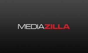 MediaZilla