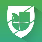 Univision Deportes app review