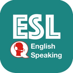 ESL - English for Beginner