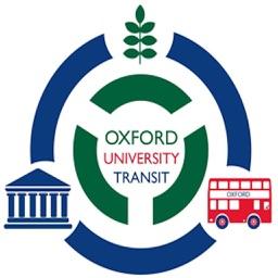 QRyde / Oxford Univ. Transit