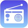 Radio FM: Music, News & Sports