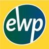 点击获取MobilOps ePTW