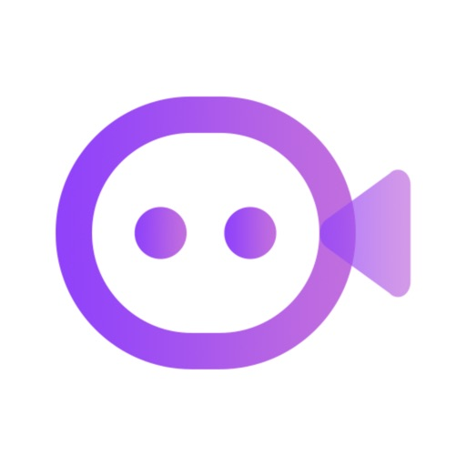 Hola - 认识新朋友 Icon