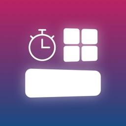 Countdown-Days Matter