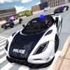 Police Simulator Cop Car Duty - iPhoneアプリ