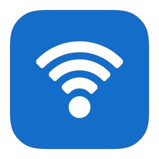 My WiFi Network Users?