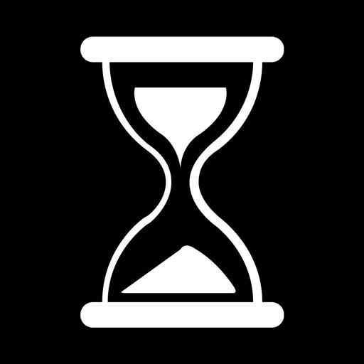 Time Plan-