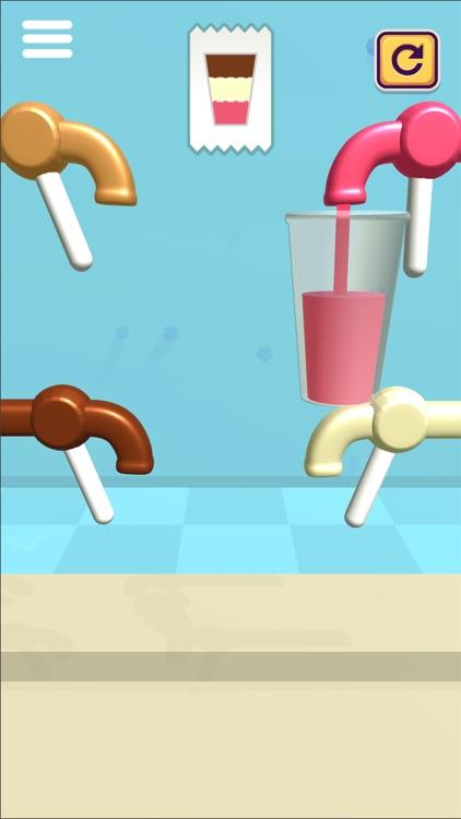 Candy Pour screenshot-3
