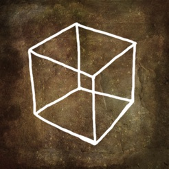 ‎Cube Escape: The Cave