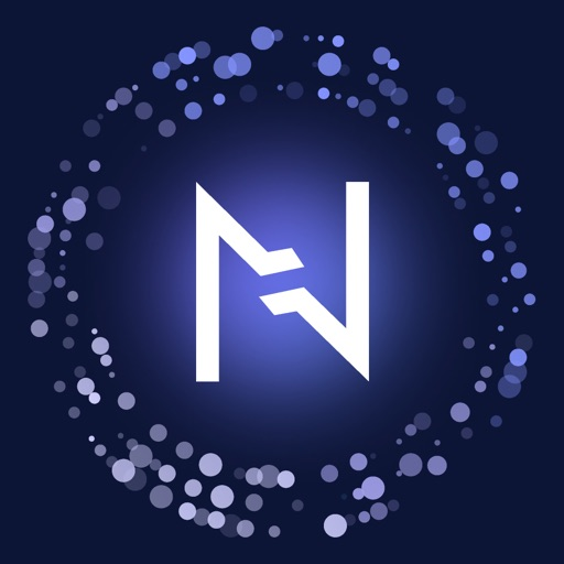 Nebula: Horoscope & Widgets