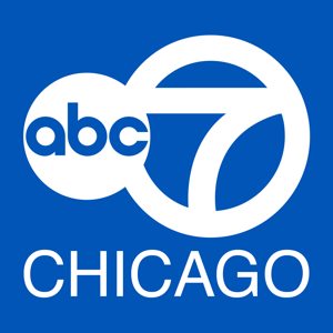 ABC7 Chicago News News app