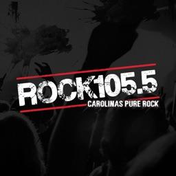 Rock 105.5
