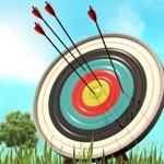 Archery Talent