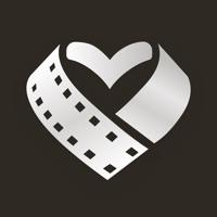 Edits-Video Editor&Movie Maker