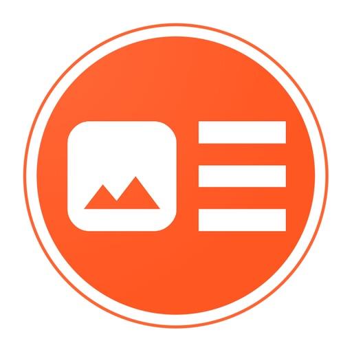 Exact! simple website builder