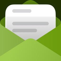 @UKR.NET Mail App