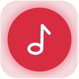 Music Player - Offline-Online