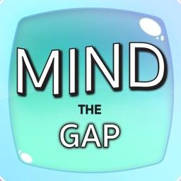 MindTheGap!