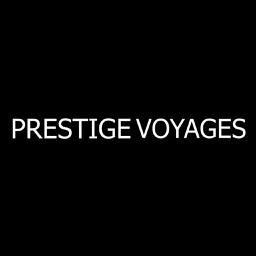 Prestige Voyages - Carnet