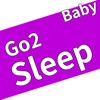 Sleep Baby Widget Reviews