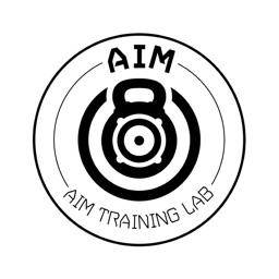 에임 트레이닝 랩 AIM TRAINING LAB