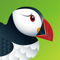App Icon for Puffin Web Browser App in United States IOS App Store