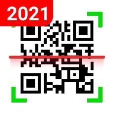 二维码阅读器和扫描条码