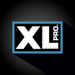 XL-BYG Produktdata