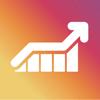 Social Pocket Statistics