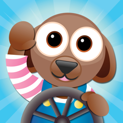 App for children - Games kids